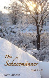 die-schneemaenner-7-9-nora-amelie-pressefoto