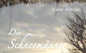 die-schneemaenner-staffel-3