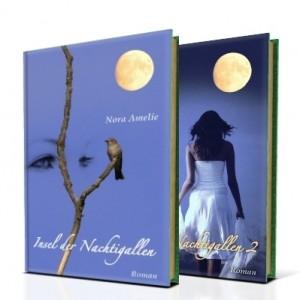 Insel-der-Nachtigallen-Buch