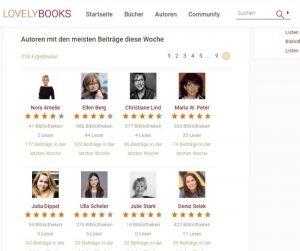 lr-aktive-autoren-fuer-blog