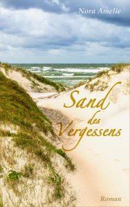 Ein dramatischer Roman um Liebe und Tod und die wirklich wichtigen Dinge des Lebens.