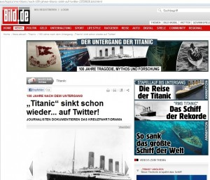 Quelle: Screenshot BILD online v. 14.04.2012