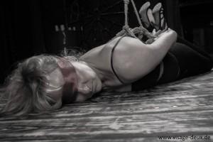 bondage-Shooting3-blog