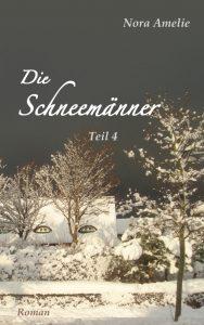 die-schneemaenner-4-kleiner