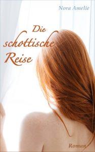 Ein spannender Reiseroman und tiefe Gefühle vor einer atemberaubenden Kulisse.