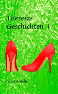 theresas-geschichten-eins-kleiner